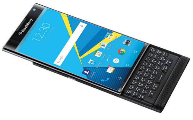 BlackBerry's+new+Priv+the+last+phone+it+makes