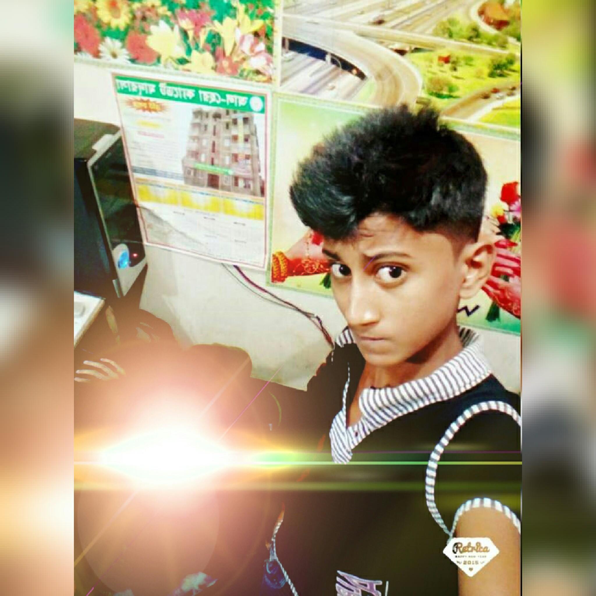 Srh Sajib