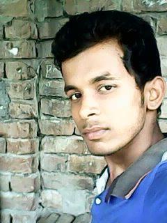 Tanjib Hassan