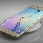 Samsung Galaxy S6 Edge custom rom For walton S3 Mini(Single Sim)