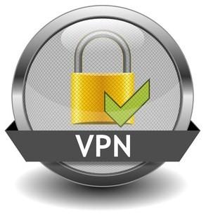 এবার পিসির জন্যও নিয়ে নিন সুপার ফাষ্ট VPN,  Hotspot Shield  ফ্রী তে !!!