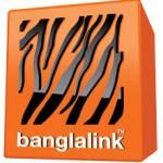 বাাংলালিংকে ১.১৪ টাকায় ১০০ SMS নিয়ে নিন।