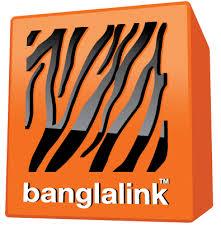 Banglalink এ আপনার জন্য কি অফার আছে জানেন কি ? না জানলে জেনে নিন ।