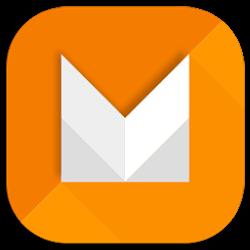 আপনার Android ফোনকে আরোও আকর্ষনীয় করতে ডাউনলোড করে নিন Android অপারেটিং সিস্টেম V6 । সময় থাকতে মিস করবেন না যেন ।