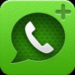 আবারও কথা বলুন দেশে বিদেশে ফ্রীতে Mo+ সফ্টওয়্যারের সাহায্যে এবং সাথে থাকছে WhatsApp মতো ফিচার UpDated New Apps…….