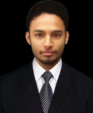 Muslim Molla