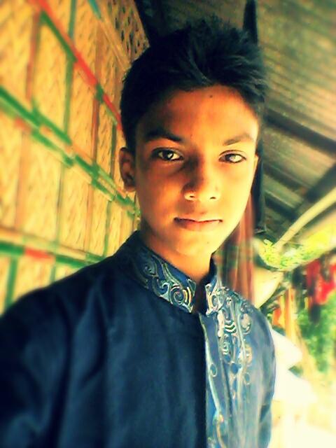 shoikot chowdhury