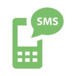 এই যে  ভাই থামেন।গার্ল ফ্রেন্ড কে SMS করতে পারছেন না ফেসবুকে স্ট্যাটাস দিতে পারছেন না?তাইলে আপনার জন্যই  এই অ্যাপ।