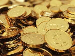 নিয়ে নিন  ২ দিন এ ৫০ টাকা recharge করার কিছু working bitcoin সাইট..  না deckle আমার কি