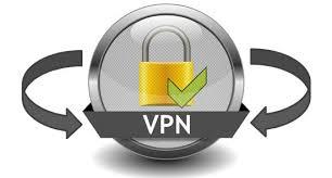 আমার দেখা সবচেয়ে বেস্ট VPN অ্যাপ।এখনি ডাউনলোড করে নিন আর হেব্বি স্পিডে ফেসবুক সহ সব চালান।ডিস্কানেক্ট হওয়ার ভয় নাই।