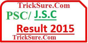 JSC / JDC রেজাল্ট দেখুন সবার আগে । কোন ঝামেলা ছাড়াই ।