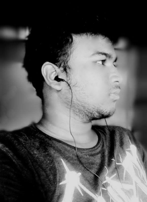 Bijoy