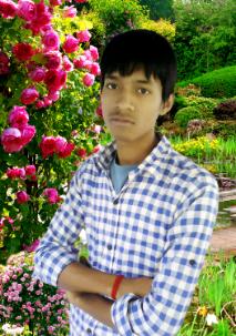 Arup Majumder Apps