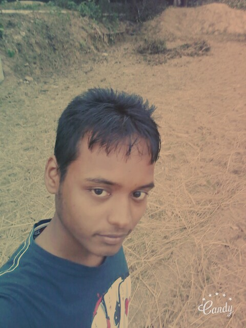 Aryan Emon