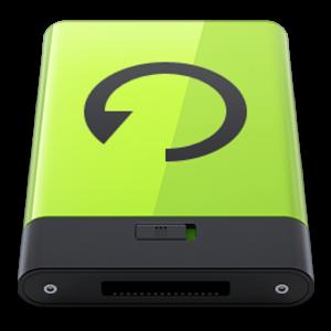 [Android] 2$ মূল্যের একটি মাত্র অ্যাপ দিয়েই আপনার ফোনের সবকিছু ব্যাকআপ করুন?SMS,Call list,App,App Data সহ অনেক কিছু।