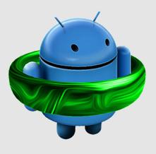 Android Tuner – Android  অ্যাপ্লিকেশনটি বিনামূল্যে ডাউনলোড