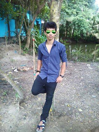 M.I.Jahid
