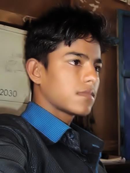 Md Riyad Hossain