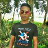 Muralam