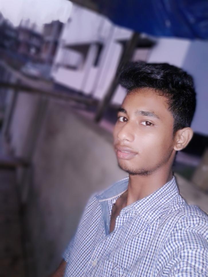 Sagor Sarwar
