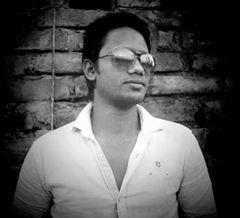 Subarno Mahmud