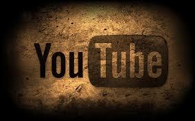 নিয়ে নিন Youtube থেকে ভিডিও ডাউনলোড করার সেরা অ্যাপ। সম্পূর্ণ নতুন এবং ফাইনাল ভার্সন।