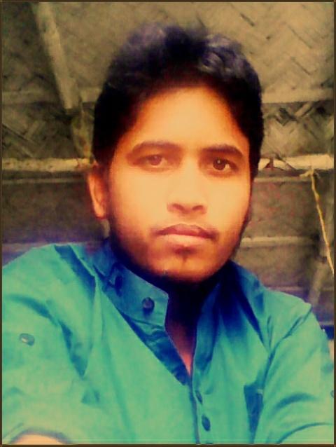 bashir ahmed kawser