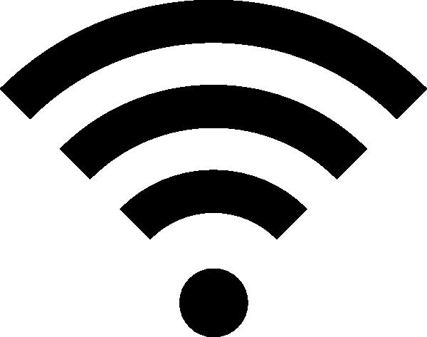 উইন্ডোজ ১০ এ কোন সফটওয়্যার ছাড়াই ( ওয়াইফাই হটস্পট ) ল্যাপটপের ইন্টারনেট শেয়ার করুন ওয়াইফাই এর মাধ্যমে খুব সহজে !!!!