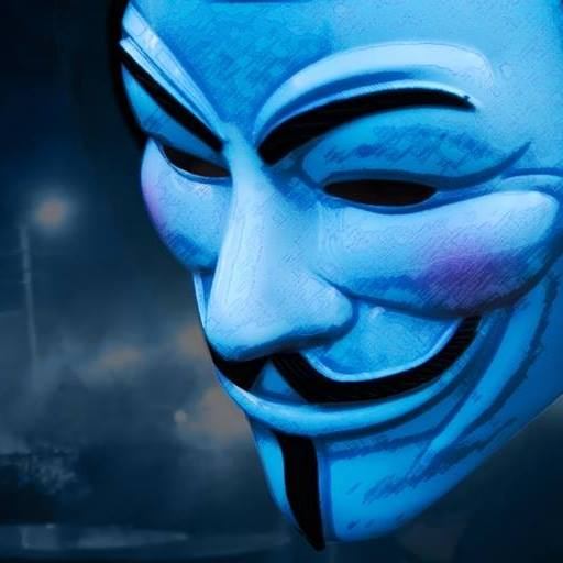 Blue Coder