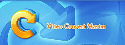 Andriod এর জন্য নিয়ে নিন Best Video Convater আর 3gp,HD,720p ভিডিও কনভার্ট করুন খুব সহজেই!