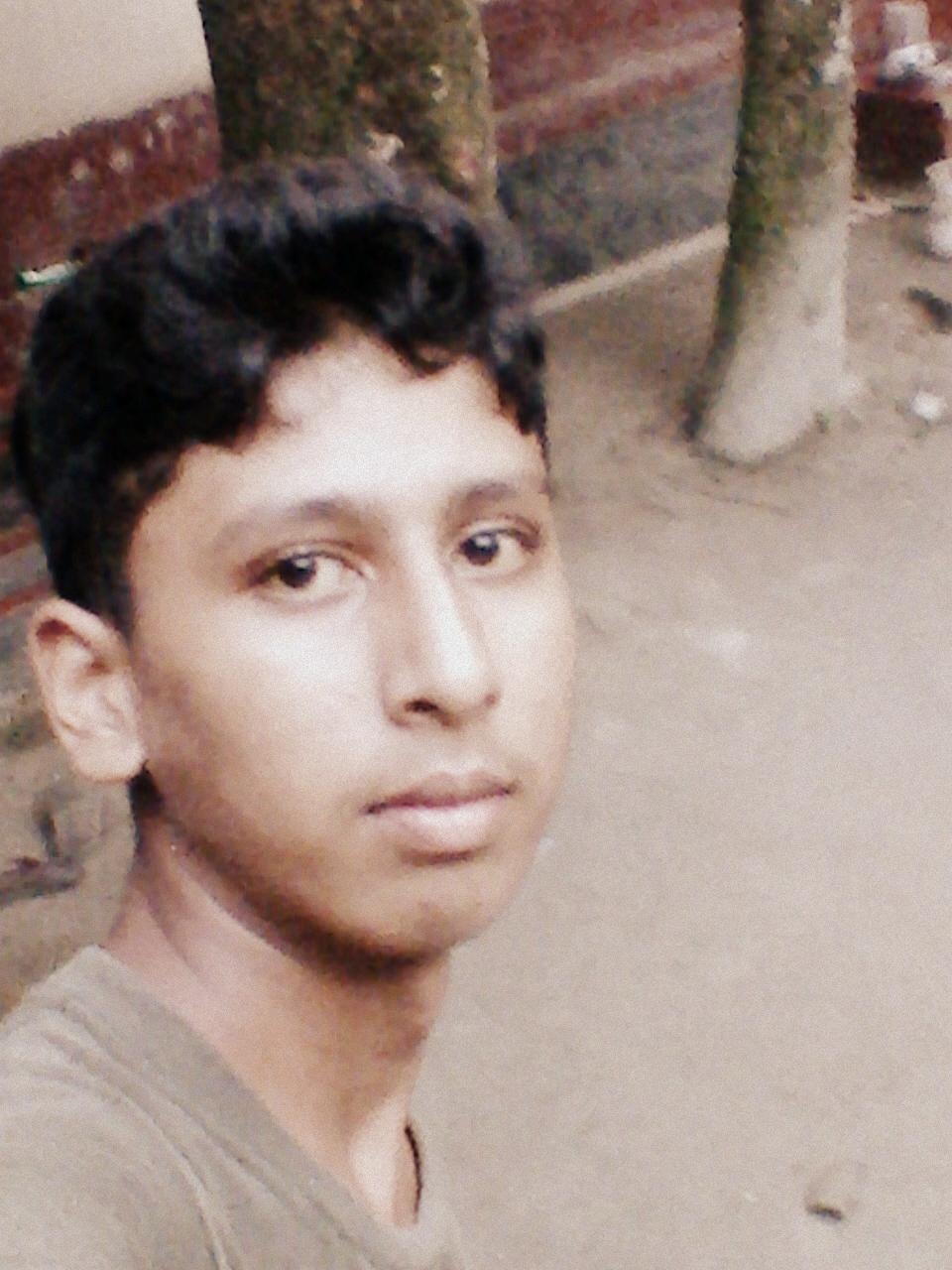 emon shaha