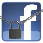 Facebook চালান খুব সহজে কোন ঝামেলা ছাড়া New Trick 100% working