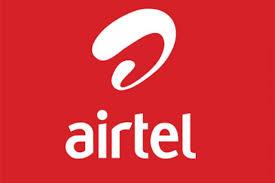 Airtel এ ১০ টাকায় 200 MB ফেসবুক ডাটা ।