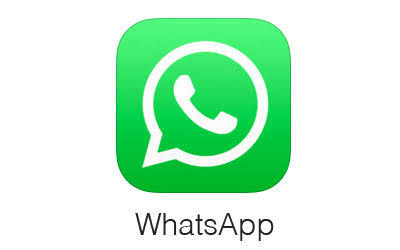 Whats App এর মেয়াদ বাড়িয়ে নিন।