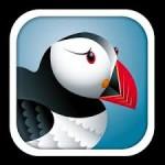 ডাউনলোড করুন $3.99 মূল্যের অসাধারন Puffin Browser Pro সম্পূর্ন ফ্রিতে।