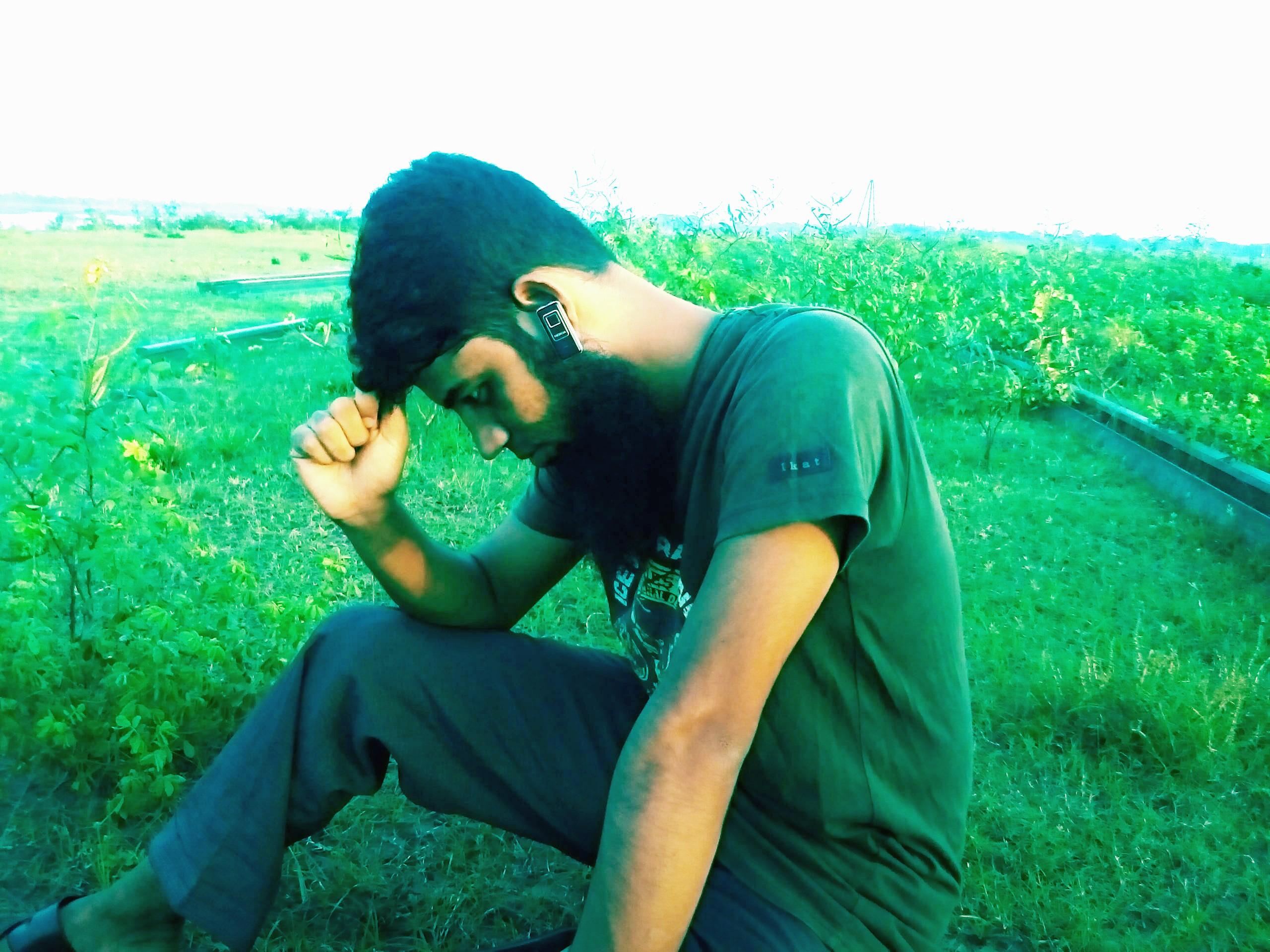 RAJIB KHAN