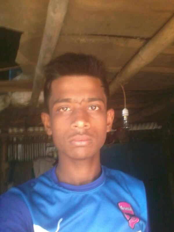 md shafin ahmed