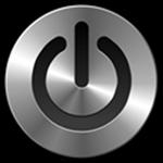 এইবার PowerButton এর ব্যবহার ছাড়াই ৪ ভাবে স্ক্রীন অন/অফ করুন [রুট লাগবে না]
