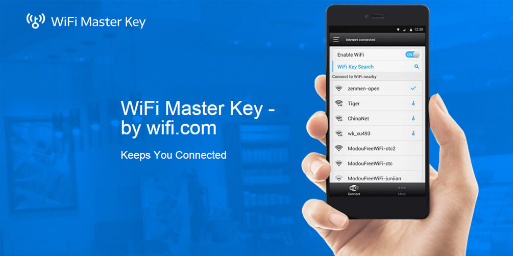 [Android] কে বানিয়ে ফেলুন WIFI Router ছোট্ট একটা সফটওয়ার দিয়া…।।