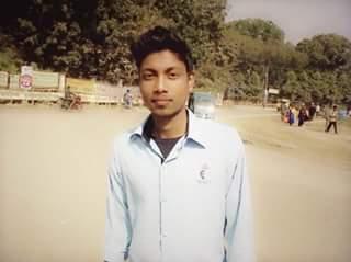 Shahadat Khan