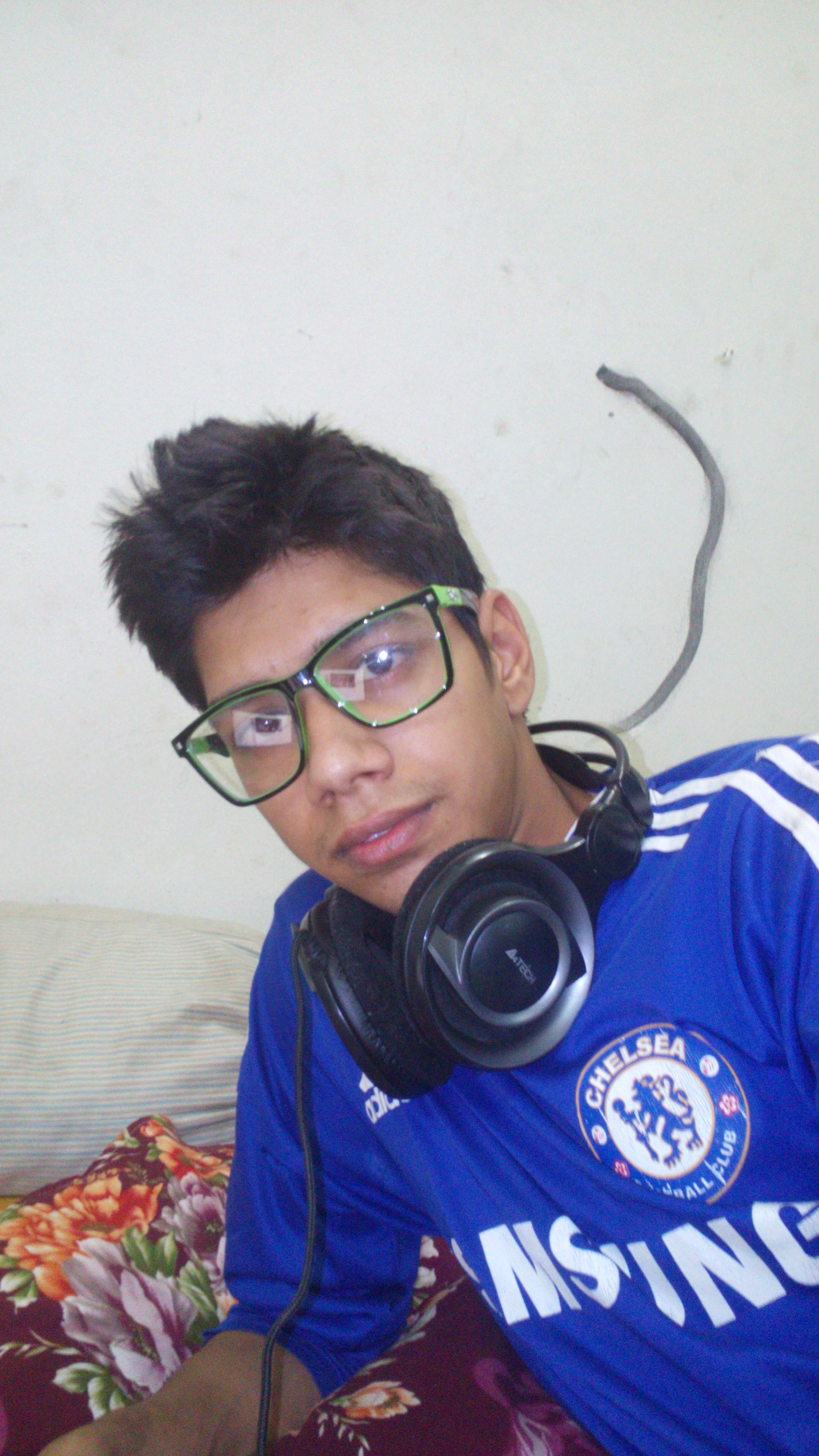 tanvir199