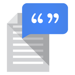 Voice থেকে Text করার জন্য দারুণ একটি Software। আপনার Android মোবাইলের জন্য