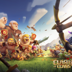 Clash of Clans Unlimited Gems, Gold and Elixir! No Ban! আপনাদের জন্য