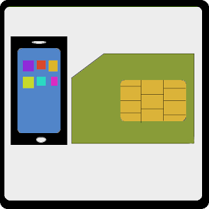 ছোট একটি Android Software দিয়ে সিম এবং ফোনের তথ্য বের করুন খুব সহজে। দারুন একটি অ্যাপ New Version & More Option Added.