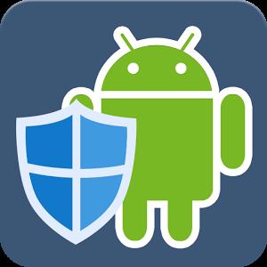 এবার ভিডিও ইডিট এবং কাস্টমাইজ করুন আপনার Android মোবাইল দিয়ে