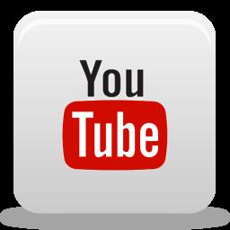 খুব সহজে Youtube থেকে Full Playlist ডাউনলোড করুন
