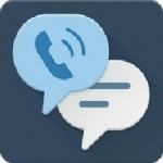 এবার নিজের নম্বর হাইড করে পৃথিবীর যেকোন দেশে SMS পাঠান একদম ফ্রীতে!!! (১০০০% কার্যকরী)