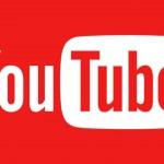 Youtube থেকে সটকার্ট এ ডাউনলোড করার একটি অসাধারণ একটি টিপস Like Andriod and PC…