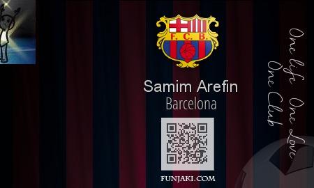 Samim Arefin