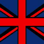 ফ্রিতে UK নম্বর বানান মাত্র ৫ মিনিটে!